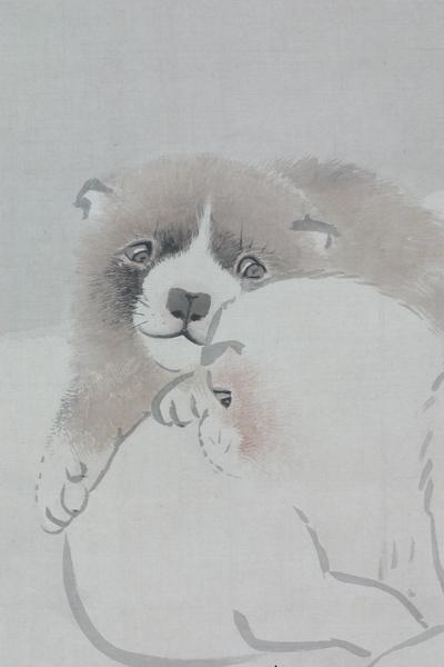 円山応挙の画像 p1_34